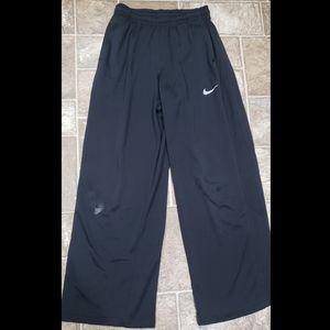 Nike Dri-FIT Fleece Athletic Sweatpants